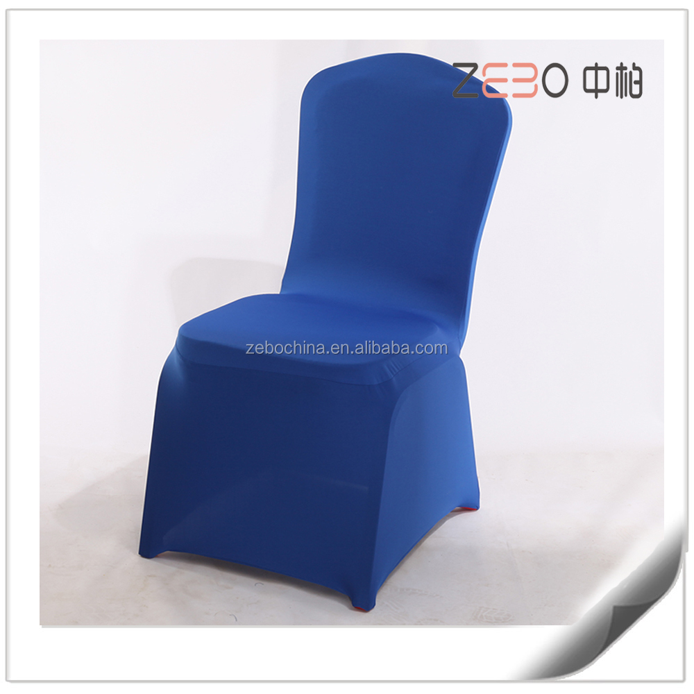 wedding used chair covers buy wedding used chair covers cheap chair
