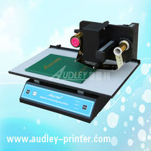 ADL-3050A Book cover|Hard Cover| Greeting Cards Printing Machine