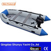 /product-detail/ce-certificate-aluminum-floor-inflatable-pvc-boat-with-outboard-motor-60251680961.html