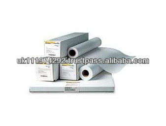 High Quality Pro Coated Proofing Paper