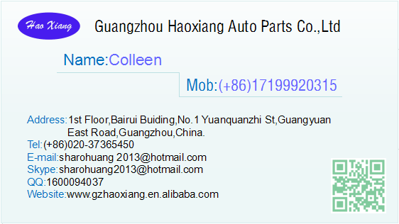 Deep Groove Ball Bearing for OEM 608