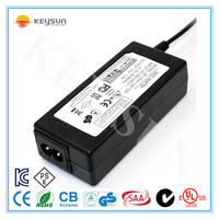 12V dc 1500mA Wall-mounted power supply 12V1.5A switching power AC/DC adapter 12 Volt 1.5 Amp