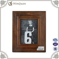 beautiful hot girl photo frame , decoration chinese picture frame