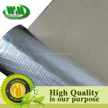 FSK Faced Insulation,FSK foil Laminated Paper, FSK Foil Scrim Reinforced Faced Insulation