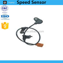 AG ABS Speed Sensor For HONDA 2.3