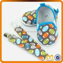 Toddle Kids Crib Shoes import baby happy shoes china