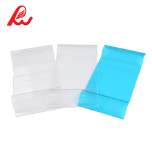 transparent colored corrugated plastic roofing polycarbonate sheet for greenhouse