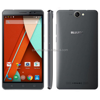 Hot selling China brand BLUBOO X550 4G LTE 5.0 in HD Touch Screen 13.0MP Back Camera quad core 2GM RAM mobile phone