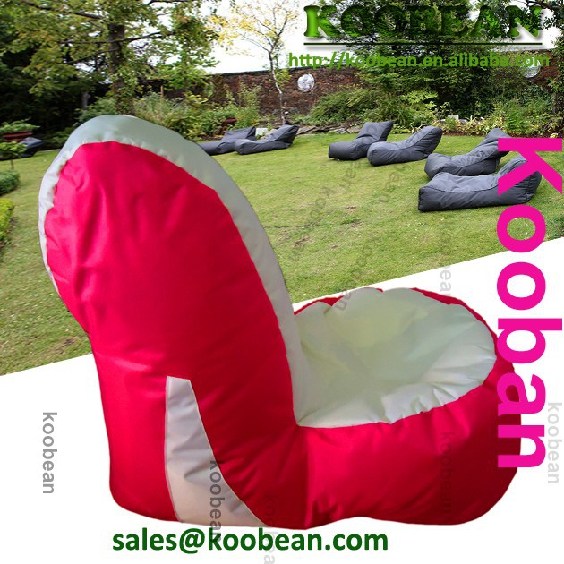 target adult fatboy bean bags chairs from china manufacturer