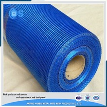 Hot sale wall covering thermal insulation fiberglass mesh