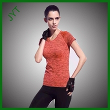 fabricantes de ropa china ropa deportiva girl with good shape