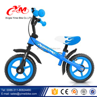 Best Balance Bikes reviews store/No Pedal Bike cheap child Balance Bike Toddlers/12Inch Balance Bike For Kids