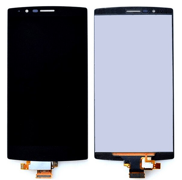 big touch screen china mobile phones for lg bl40 lcd screen