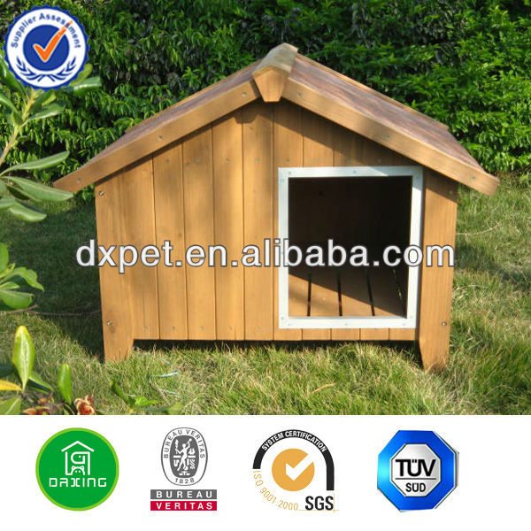 Dog Kennel Pet Home DXDH003