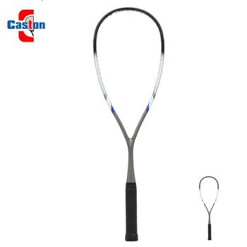 The best balance carbon fiber tecnifibre squash rackets with long service life