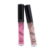 Diamond glitter waterproof lip gloss