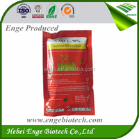 Insect killer Methomyl Pesticide 90% SP 40% SP,Lannate 90 SP,40 SP