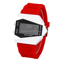 2014 Wholesale mens watch led watch smart watch