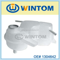 2014 Best Selling Auto Sintex Water Tank Prices With OEM 1304642