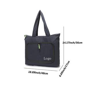 f8e6e4d2f2 Fashion women tote bag custom brand designer handbag for Ladies