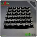 double blister card china blister packaging tray