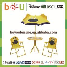china wholesale best selling great supplier noble house furniture