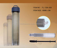 Pva mesh carp fishing tackle