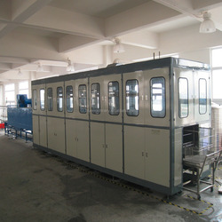 excellent Ultrasonic cleaning machine Large Volume industrial ultrasonic cleaner