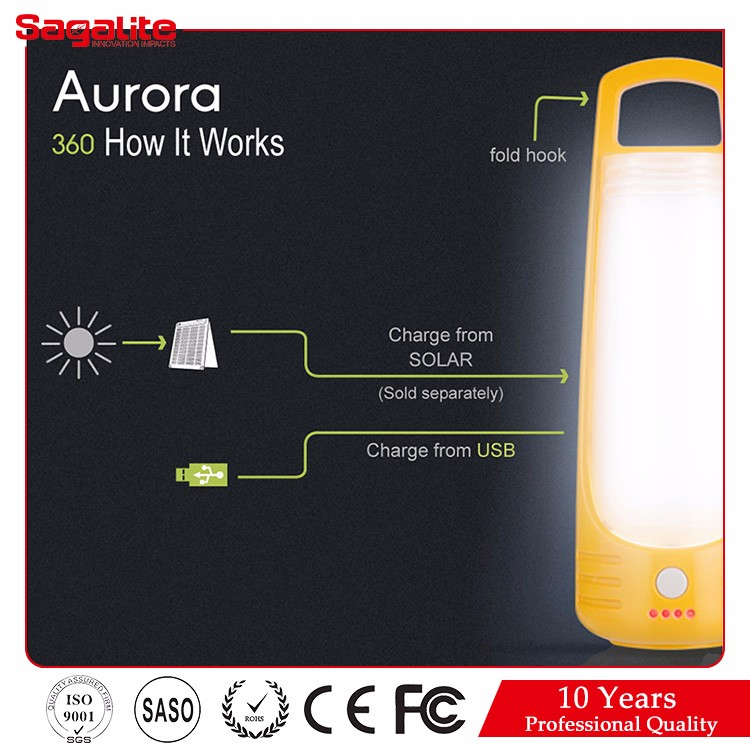 brightest led battery electric rechargeable lantern