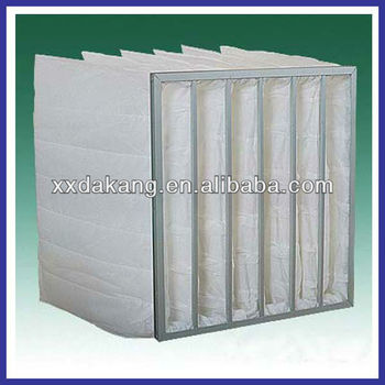 Fiberglass heat resistant sintered glass board filter for Is fiberglass heat resistant