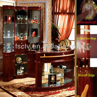 Space Saving Bar cabinet Products And Furniture For Wine Used