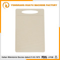 New Arrival wheat fiber Cutting Board Chopping Blocks