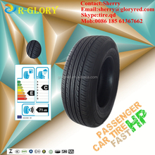 FIREMAX/INVOVIC/GREMAX car tire manufacturer