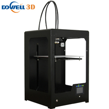 Good price FDM object 3D printers with low price
