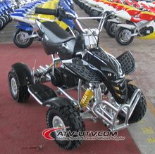 Air Cooled Engine 49cc Mini Tractor off-road ATV quad bike