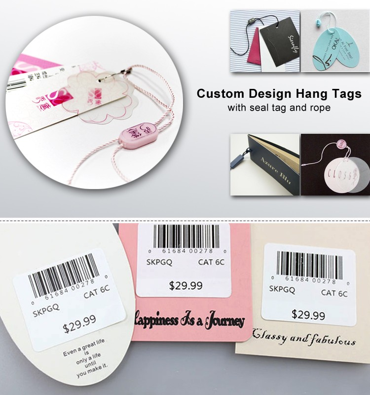 Security Tags For Merchandise : Clothing security tag remover anti theft eas buy