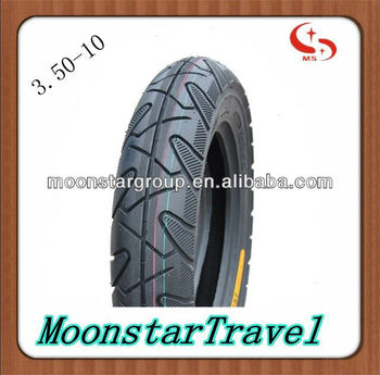 high quality for 3.50-10 motorcycle tyre price