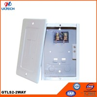 GTLS-FD Metal Electrical Control Panel Board