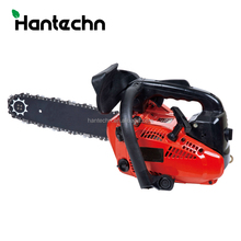 hot selling 1.4kw pole chain saw gasoline chain saw wood cutter Heavy Duty electric Chainsaw