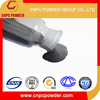 steel slotted angle iron powder coated with ce