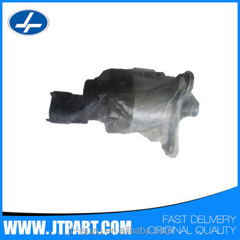 0928400617 genuine truck diesel fuel shut off solenoid valve 24 V