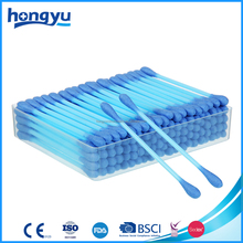 Disposable Cotton Buds Clean Swab Manufacturers