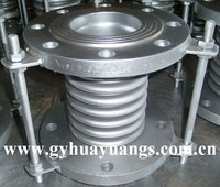 Expansion Joint Bellow Manufacturers