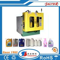Hot sale plastic injection molding machine price