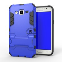 factory wholesaleback cover case for samsung galaxy j5