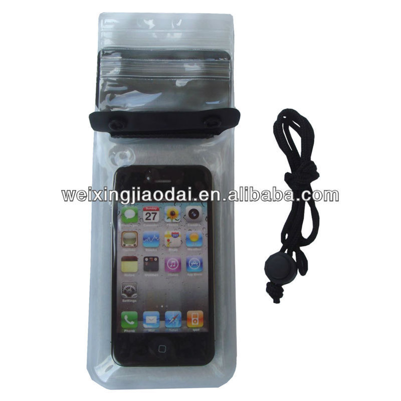 Waterproof Life shock proof Case For Apple iPhone 5 Water Life Dirt Proof Case Cover
