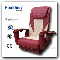 china pedicure chair detox spa equipment