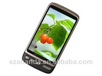 Original cell phone best projector mobile phone,digital quran mobile phone,sport car mobile phone