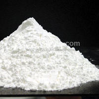 wheat starch for sale in bulk