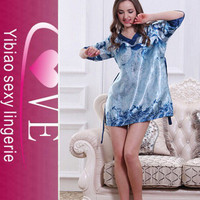 paypal accept ladies' silk garment